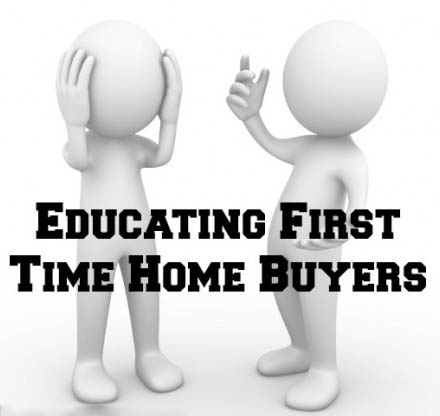 appraiser-educating-first-time-home-buyer-521x443_edited-1