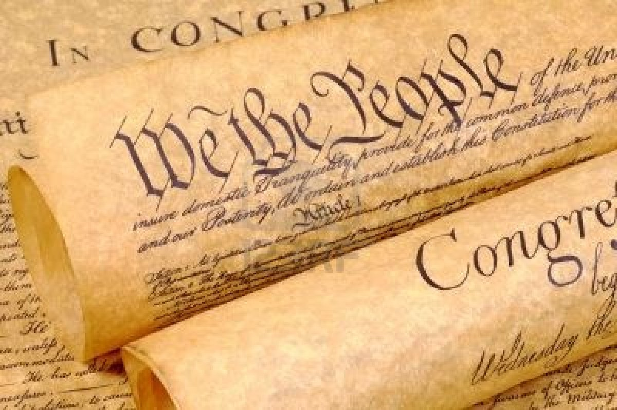 268982-declaration-of-independence-rolled-up